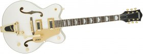 Gretsch G5422TG ElectromaHollow Body Double-Cut