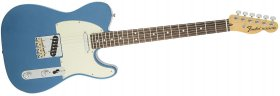 Fender American Special Telecaster - LPB