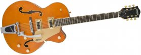 Gretsch G5420TG-59 Electromatic Hollow Body Limited Edition - VN