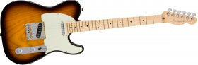 Fender American Professional Telecaster Ash MN - 2TS
