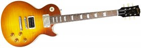 Gibson Custom Historic '58 Les Paul Standard M2M VOS - RT