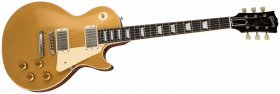 Gibson Custom Historic '57 Les Paul Goldtop VOS