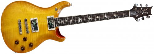 Paul Reed Smith McCarty 594 10 Top