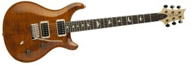Paul Reed Smith CE24 - AMB