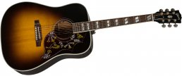 Gibson Hummingbird - VS