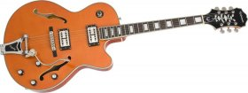 Epiphone Emperor Swingster - OR