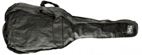 eBag Start Classical Guitar Gig Bag