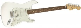 Fender Player Stratocaster HSS - PF PWT