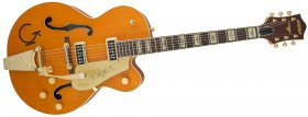 Gretsch G6120T-55 Vintage Select Edition '55 Chet Atkins®