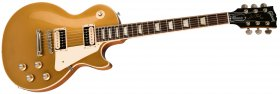 Gibson Les Paul Classic 2019 - GT