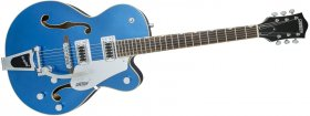 Gretsch G5420T Electromatic Hollow Body 2016 - FBL