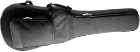 Access Stage One Hollow Body Guitar Bag