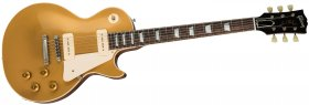 Gibson Custom Historic '56 Les Paul Goldtop VOS