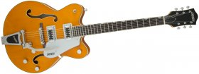 Gretsch G5422TG Electromatic Hollow Body Double-Cut FSR - AS