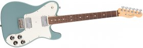 Fender American Professional Telecaster Deluxe RW - SNG