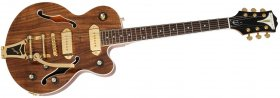 Epiphone Wildkat Koa Limited Edition