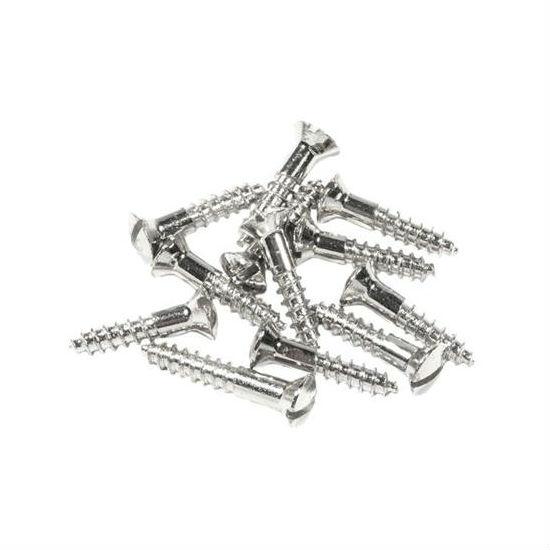 fender control plate  u0026 39 52 telecaster screws