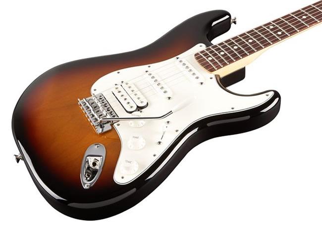 Fender-Standard-Stratocaster-HSS-RW-3CS_01.jpg