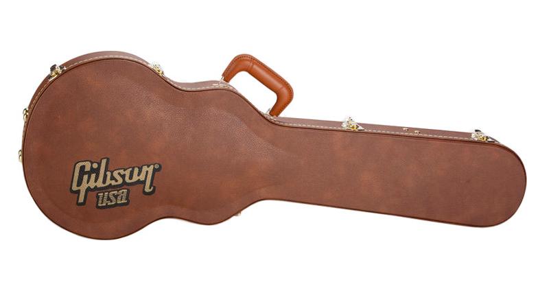Rocketeer guitar