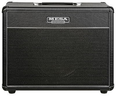 mesa boogie lonestar 1x12 cabinet gino strumenti musicali. Black Bedroom Furniture Sets. Home Design Ideas