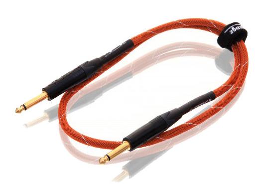orange cable speaker gino strumenti musicali. Black Bedroom Furniture Sets. Home Design Ideas