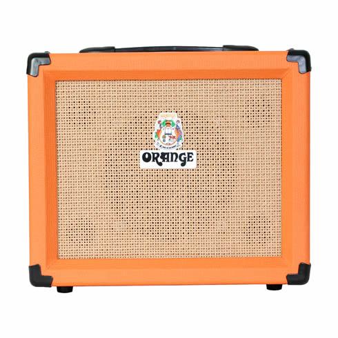 orange crush pix cr20ldx gino strumenti musicali. Black Bedroom Furniture Sets. Home Design Ideas