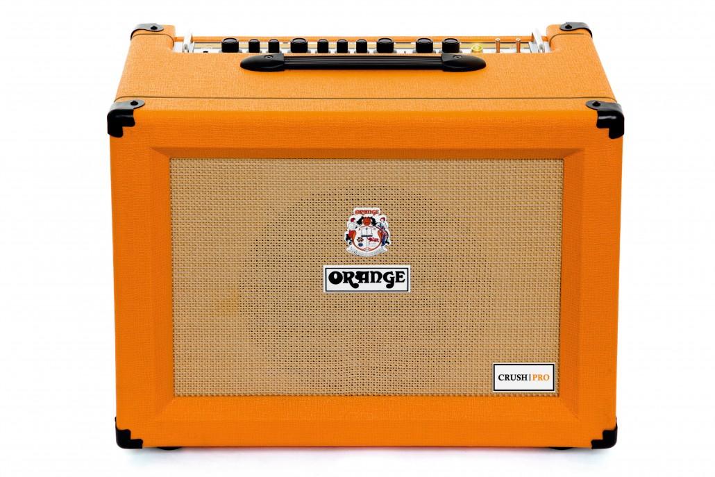 orange crush pro cr60c gino strumenti musicali. Black Bedroom Furniture Sets. Home Design Ideas