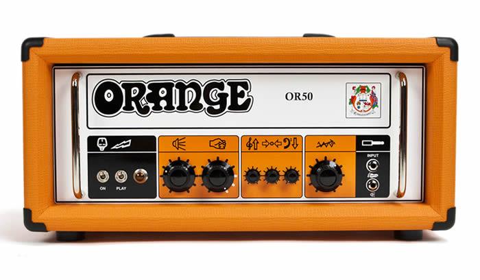 orange or50 gino strumenti musicali. Black Bedroom Furniture Sets. Home Design Ideas