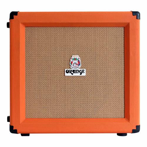 orange tiny terror tt15c gino strumenti musicali. Black Bedroom Furniture Sets. Home Design Ideas