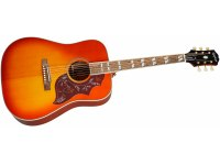 Epiphone Inspired by Gibson Hummingbird - CS
