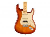 Fender American Professional II Stratocaster HSS - MN SSB