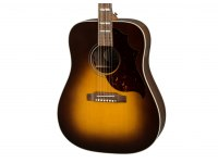 Gibson Hummingbird Studio Walnut - WB