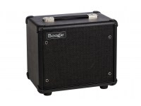Mesa Boogie 1x10 Boogie Closed Back Cabinet