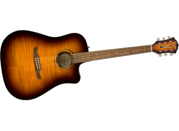 Fender FA-325CE Dreadnought