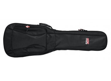 Gator GB-4G-BASS Electric Bass Gig Bag