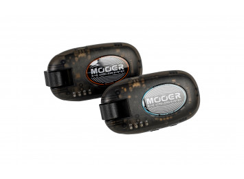 Mooer Air P10 Wireless System
