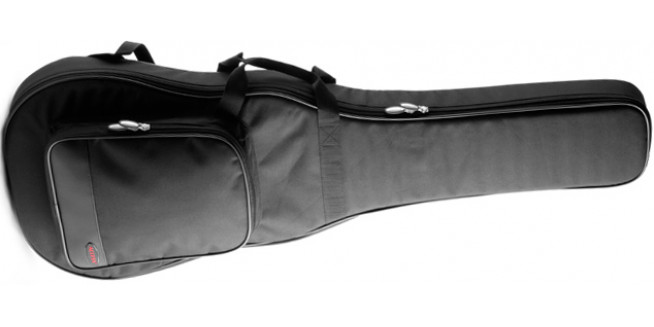 Access Stage One Semi-Hollow Body Guitar Bag