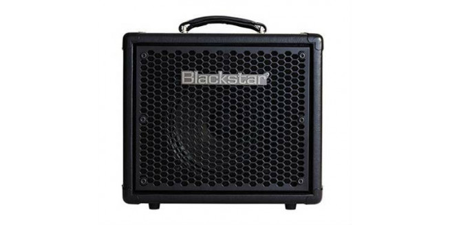 Blackstar HT-1M Metal