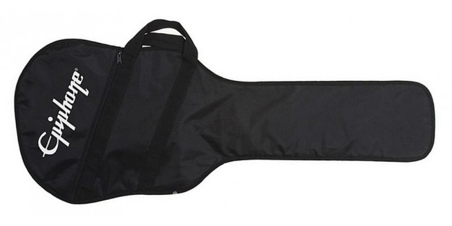 Epiphone Acoustic Gig Bag