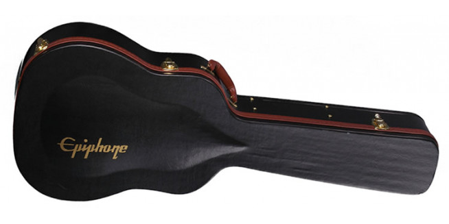 Epiphone Dreadnought Case