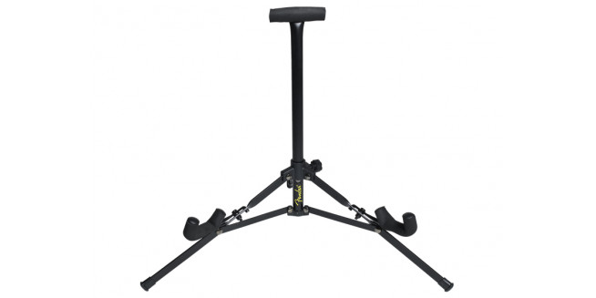 Fender Mini Electric Stand