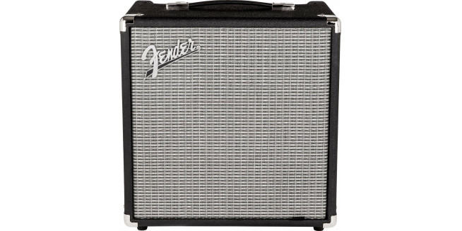Fender Rumble 40
