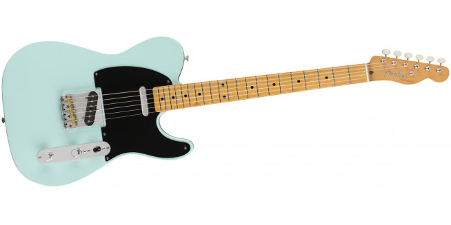 Fender Vintera '50s Telecaster Modified - DB