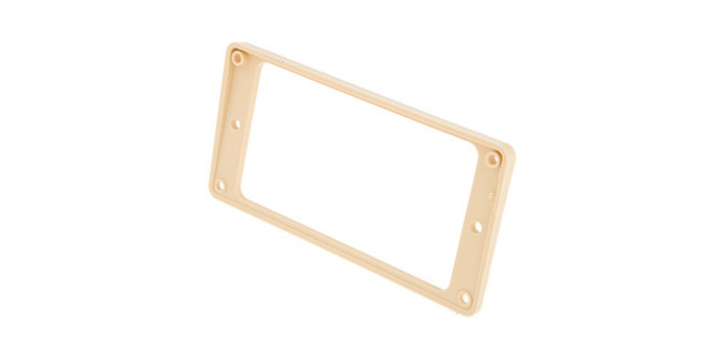 Gibson Pickup Mounting Ring 1/8'' Neck - CR