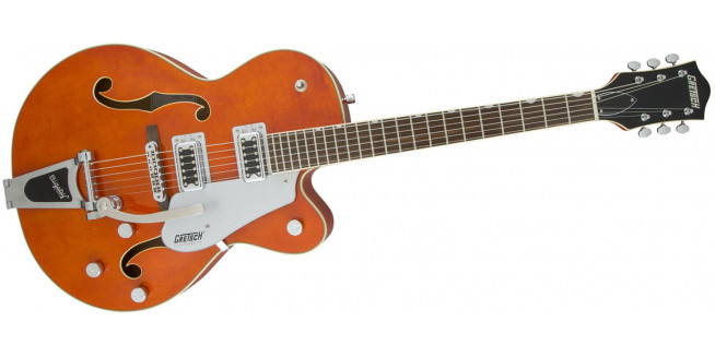 Gretsch G5420T Electromatic Hollow Body - OR