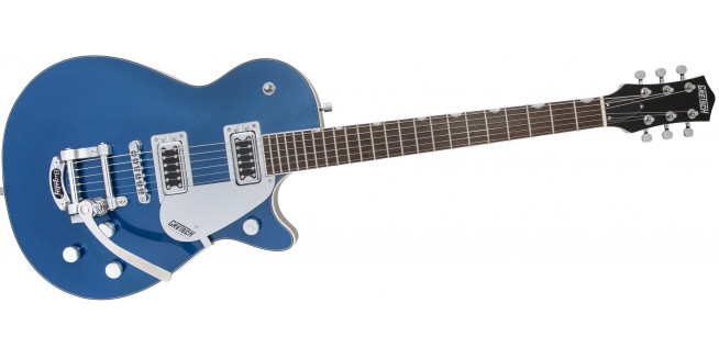 Gretsch G5230T Electromatic Jet FT Single-Cut with Bigsby - ABL