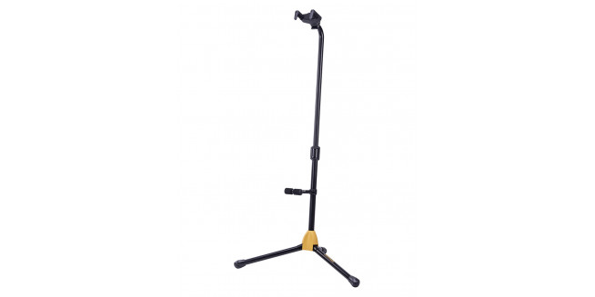 Hercules GS412B PLUS Guitar Stand