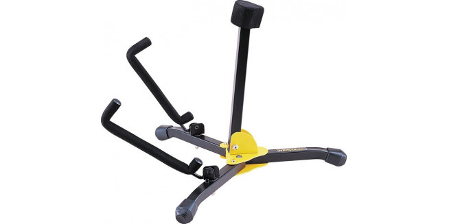 Hercules GS401BB Acoustic Guitar Stand