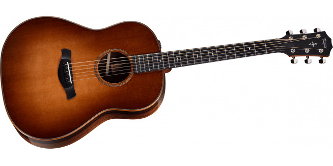 Taylor Builder's Edition 717e - WHB