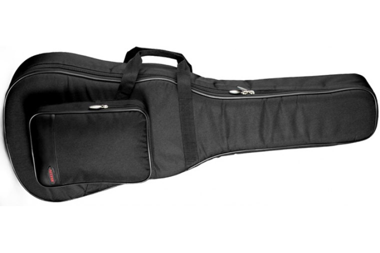 Access Stage One Classic Guitar Bag
